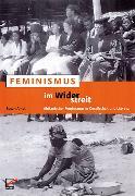 Cover-Bild zu Feminismus im Widerstreit (eBook) von Arndt, Susan