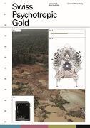 Cover-Bild zu Swiss Psychotropic Gold von knowbotiq (Hrsg.)