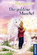 Cover-Bild zu Sternenschweif 29. Die goldene Muschel (eBook) von Chapman, Linda