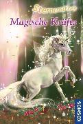 Cover-Bild zu Sternenschweif 21. Magische Kräfte (eBook) von Chapman, Linda