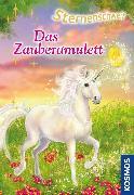 Cover-Bild zu Sternenschweif: Das Zauberamulett (eBook) von Chapman, Linda