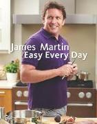 Cover-Bild zu Made at Home: Vegetables (eBook) von Strawbridge, Dick