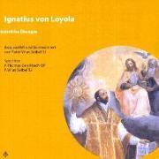 Cover-Bild zu Ignatius von Loyola - Geistliche Übungen (Audio Download) von Loyola, Ignatius von