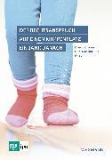 Cover-Bild zu Der Rechtsanspruch auf einen Krippenplatz - ein Jahr danach (eBook) von Rüttgers, Christian (Hrsg.)