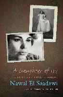 Cover-Bild zu Daughter of Isis (eBook) von Aptheker, Bettina (Vorb.)