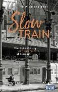 Cover-Bild zu Slow Train
