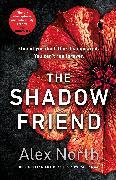 Cover-Bild zu The Shadow Friend von North, Alex