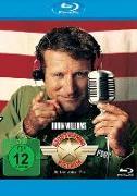 Cover-Bild zu Good Morning Vietnam von Markowitz, Mitch