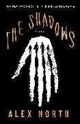 Cover-Bild zu The Shadows von North, Alex