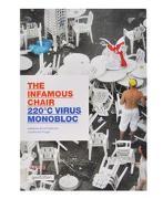 Cover-Bild zu 220°C Virus Monobloc von Friedrichs, Arnd (Hrsg.)