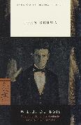 Cover-Bild zu John Brown von Du Bois, W.E.B.