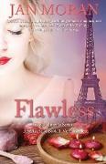 Cover-Bild zu Flawless (a Love, California Series Novel, Book 1) von Moran, Jan