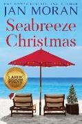 Cover-Bild zu Seabreeze Christmas von Moran, Jan
