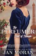 Cover-Bild zu The Perfumer von Moran, Jan