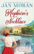 Cover-Bild zu Hepburn's Necklace von Moran, Jan