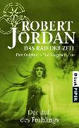 Cover-Bild zu Das Rad der Zeit 0. Das Original (eBook) von Jordan, Robert
