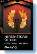 Cover-Bild zu Herzenstüren öffnen von Caddy, Eileen