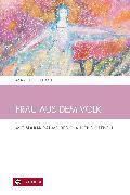 Cover-Bild zu Frau aus dem Volk (eBook) von Eckholt, Margit