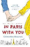 Cover-Bild zu In Paris with You von Beauvais, Clementine