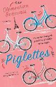 Cover-Bild zu Piglettes (eBook) von Beauvais, Clémentine