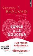 Cover-Bild zu Songe à la douceur von Beauvais, Clémentine
