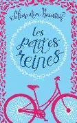 Cover-Bild zu Les petites reines von Beauvais, Clémentine
