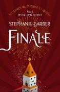 Cover-Bild zu Finale (eBook) von Garber, Stephanie