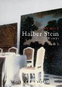 Cover-Bild zu Halber Stein (eBook) von Wolff, Iris