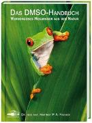Cover-Bild zu Das DMSO-Handbuch von Fischer, Hartmut P. A.