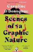 Cover-Bild zu Scenes of a Graphic Nature (eBook) von O'Donoghue, Caroline
