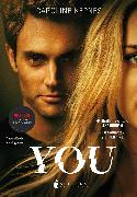 Cover-Bild zu You (eBook) von Kepnes, Caroline