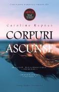Cover-Bild zu Corpuri ascunse (eBook) von Kepnes, Caroline