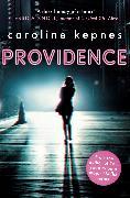 Cover-Bild zu Providence von Kepnes, Caroline