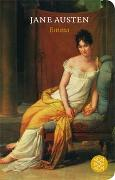 Cover-Bild zu Emma von Austen, Jane