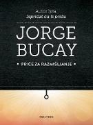 Cover-Bild zu Price za razmisljanje (eBook) von Bucay, Jorge