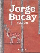 Cover-Bild zu Put suza (eBook) von Bucay, Jorge