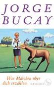 Cover-Bild zu Was Märchen über dich erzählen (eBook) von Bucay, Jorge