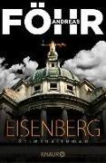 Cover-Bild zu Eisenberg (eBook) von Föhr, Andreas