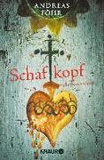 Cover-Bild zu Schafkopf (eBook) von Föhr, Andreas