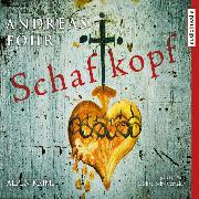 Cover-Bild zu Schafkopf (Audio Download) von Föhr, Andreas