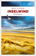Cover-Bild zu Inselwind von Husmann, Rieke