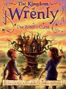 Cover-Bild zu The Witch's Curse (eBook) von Quinn, Jordan