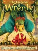 Cover-Bild zu The Bard and the Beast (eBook) von Quinn, Jordan
