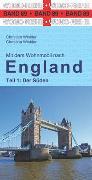 Cover-Bild zu Mit dem Wohnmobil nach England von Winkler, Christian