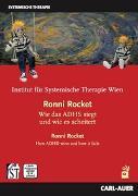 Cover-Bild zu Ronni Rocket von Institut Systemische Therapie