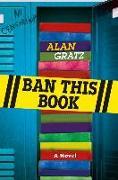 Cover-Bild zu BAN THIS BK von Gratz, Alan