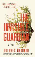 Cover-Bild zu The Invisible Guardian von Redondo, Dolores