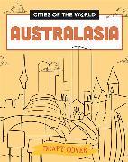 Cover-Bild zu Cities of Australasia von Gogerly, Liz