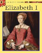 Cover-Bild zu Elizabeth I - A Tudor Queen von Gogerly, Liz