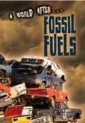 Cover-Bild zu Fossil Fuels (eBook) von Gogerly, Liz